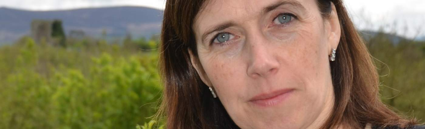 Lunchtime Lecture Dr Rachel Murphy Cork Harbour Festival