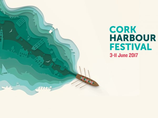Cork Harbour Festival