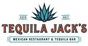 Tequila Jack's - Official Restaurant Partner of the 2018 Cork Harbour Festival
